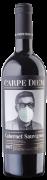 Carpe Diem Cabernet Sauvignon 2017