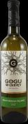 Gogu Sauvignon Blanc 2016