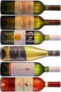 Probierpaket Weißweine