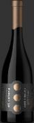 Et Cetera Cuvee Blanc 2015 Premium
