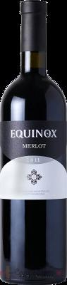 Equinox Merlot 2017